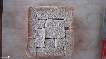 sandwich Tetris