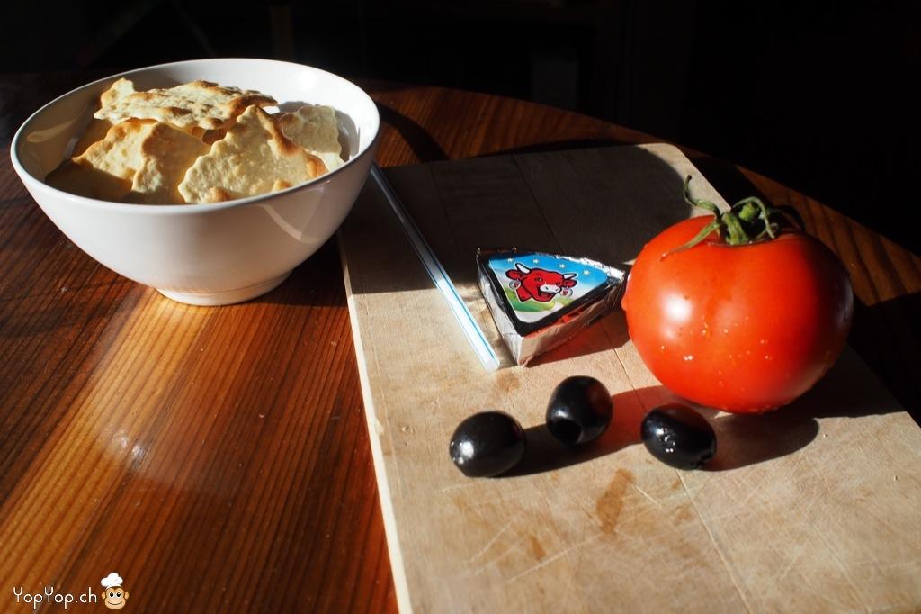 Vin mousseux archives yopyop apprendre la cuisine amusante - Amuse bouche nouvel an ...