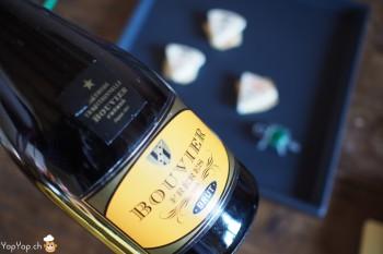 13-vin mousseau bouvier frère Boudry