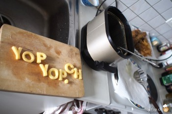 4-alphabet en frite composition avant la friteuse