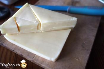 10-amuse-gueule de Noël en fromage