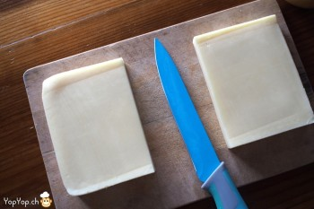 4-amuse-gueule de Noël en fromage