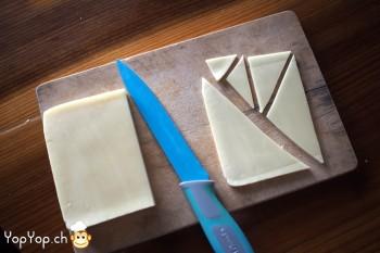 5-amuse-gueule de Noël en fromage