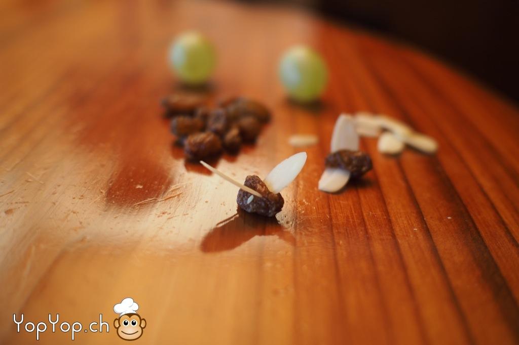 amuse-gueule-pour-halloween-mouche-raisin-sec
