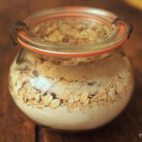cookie-bocal-recette.jpg 22 mars 2020