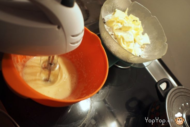 cookie-bocal-recette-ajouter-un-oeuf-battu