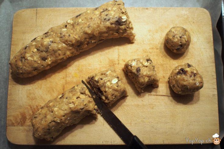 cookie-bocal-recette-couper-en-petits-boule
