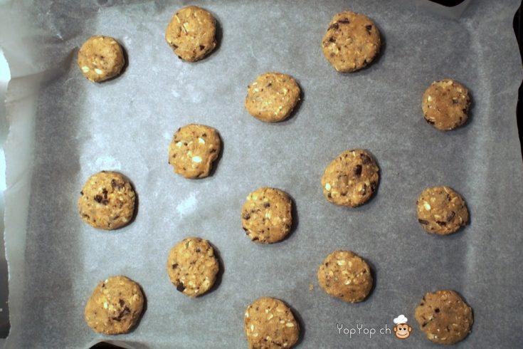 cookie-bocal-recette-15-pièces