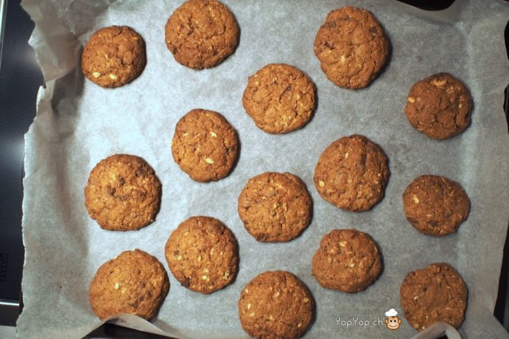 cookie-bocal-recette