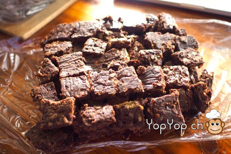 brownies-reine-de-saba