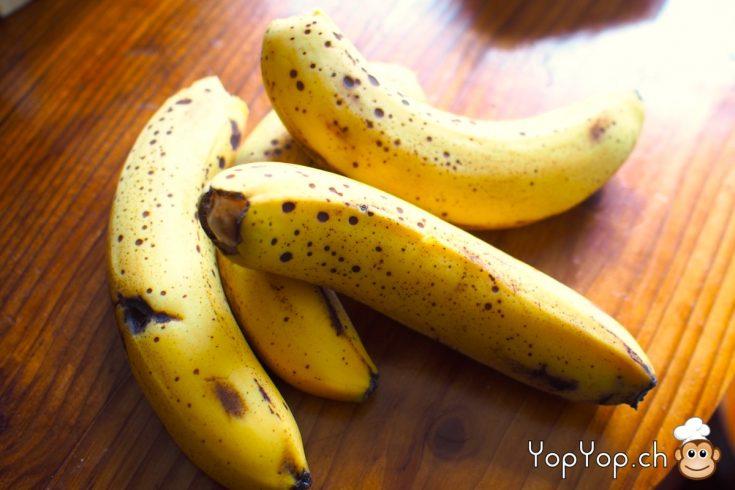 un-tas-de-banane